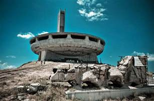 best abandoned places top abandoned places in europe europe s best destinations