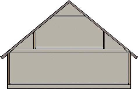 home designer pro gable building a gable dormer in home designer pro