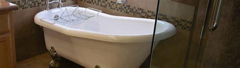 a table restoria restoria bathtub company houzz