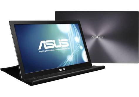 Port Usb Laptop Asus usb monitors