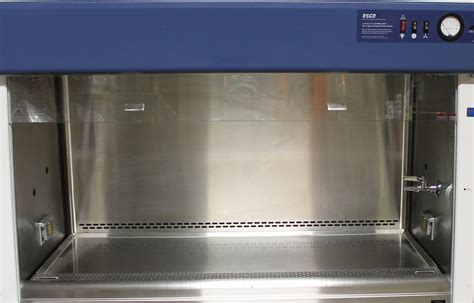 class ii biological safety cabinet labculture class ii type a2 biosafety cabinet fanti blog
