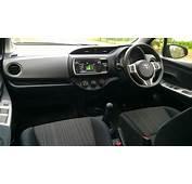 2015 Toyota Yaris Review Ascent Manual  Photos CarAdvice