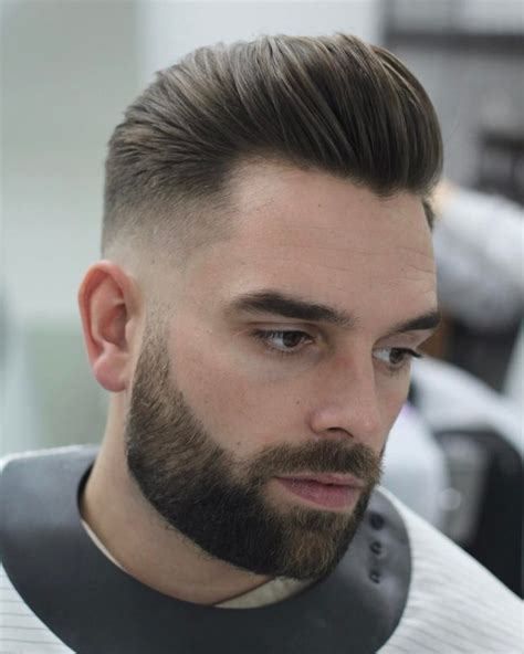league hairstyle 50 best league haircut styles smart choices 2018