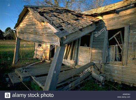 this house is falling apart this house is falling apart 28 images my house is falling apart by lora lee hello poetry