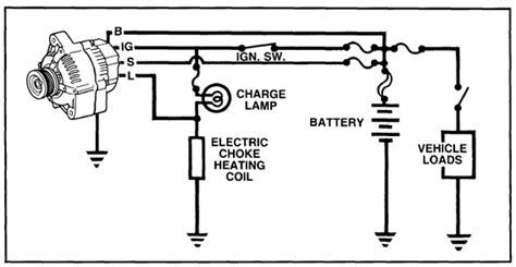 форум сайта quot автоэлектрик для всех quot gt ландкруизер зарядка