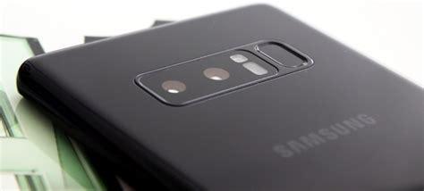 Kamera Samsung Note 1 im test fotos mit dem galaxy note 8 a1blog