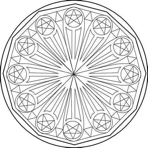 Free Printable Chip Carving Patterns