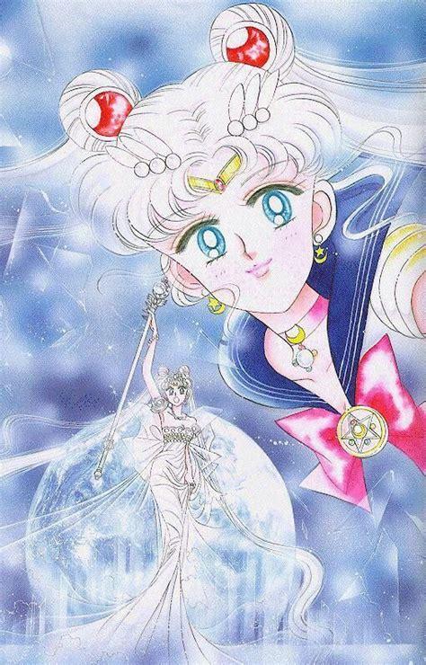 Dress Flow Sailormoon 999 best images about sailor moon 2 on sailors