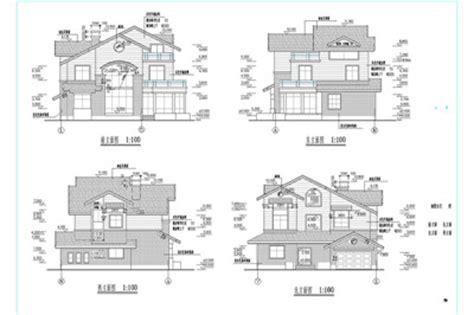 autocad tutorial hindi free download design house free affordable garage apartment icf plan