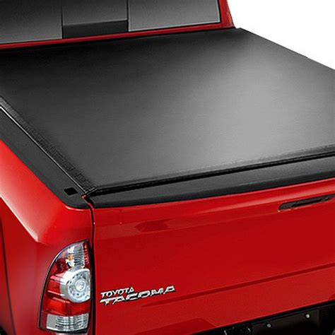 access bed covers access 174 22010359 tonnosport roll up tonneau cover