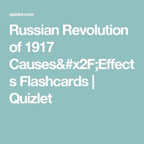Russian Revolution Causes And Effects Essay by 25 Best Ideas About Causes Of Russian Revolution On Russian Revolution Moscow And