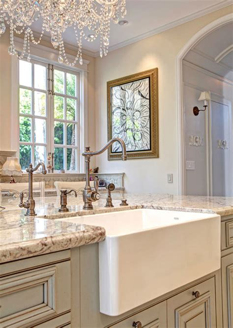 Kitchen Faucet San Diego Kitchen Faucet San Diego Waterstone Towson Kitchen Faucet Traditional Kitchen Faucets San