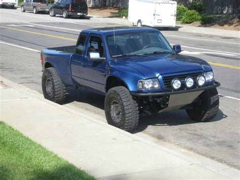 prerunner ranger 4x4 best 25 ford ranger pickup ideas on pinterest ford