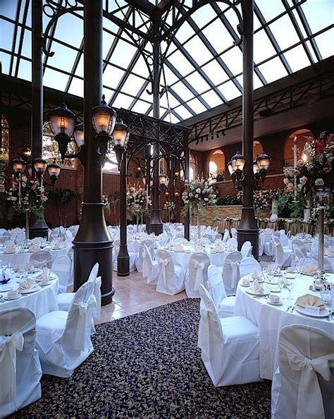 Atrium room at St. Johns Inn in Plymouth   Wedding Ideas