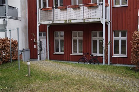 lange ploen tischlerei in wismar klasse aus holz - Tischlerei Wismar