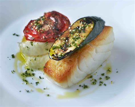 modern british food recipes french influenced modern british food michelin starred chez bruce