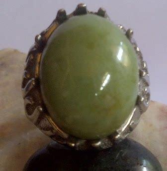 Batu Akik 42 jual batu cincin green sojol dikota palu jual beli