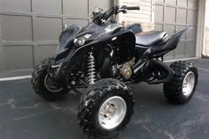 Honda 700xx Tires Honda 400ex