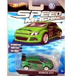 Hw Enzo Speed Machine Hotwheels Miniatur Diecast speed machines global diecast direct