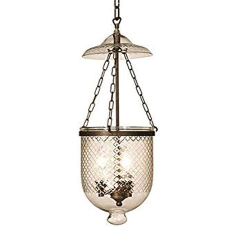 Small Foyer Chandelier Apothecary Foyer Pendant Size Small Chandeliers