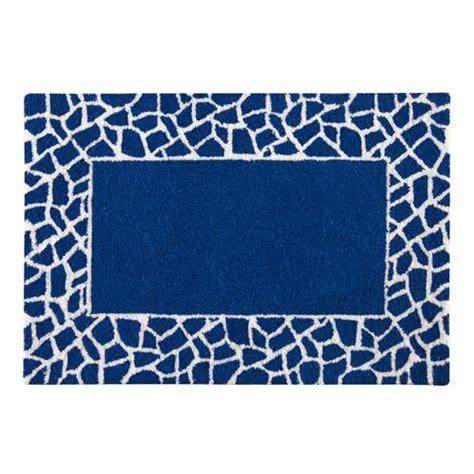 c f enterprises hooked rugs hstead toile hooked rug 2 x 3 c f enterprises