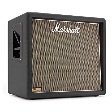 12 guitar speaker cabinet marshall 1936v vintage 2 x 12 guitar speaker cabinet at
