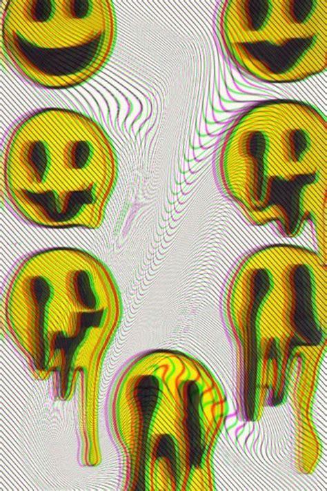 Wallpaper Tumblr Trippy | trippy wallpapers tumblr