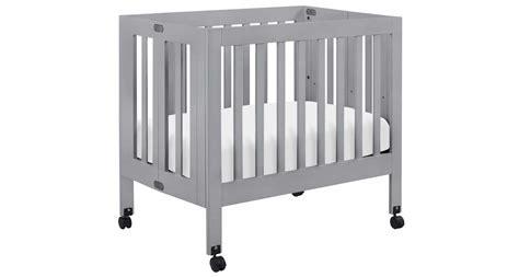 Babyletto Crib Recall by Babyletto Mini Crib Tulip Garden 4piece Mini Crib Set