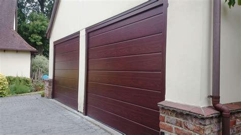 Eastern Overhead Doors Eastern Garage Door Eastern Garage Doors Doors Shutters Sales And Installation In King S Pe33