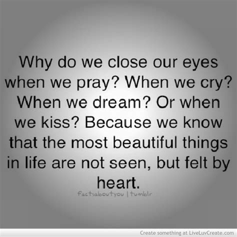 google images quotes about life beautiful quotes google search beautiful things