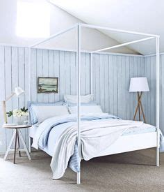 beach hut style bedroom 1000 images about bedroom on pinterest beach huts king
