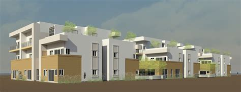 Provo Housing by New Development Provo City Housing Authority