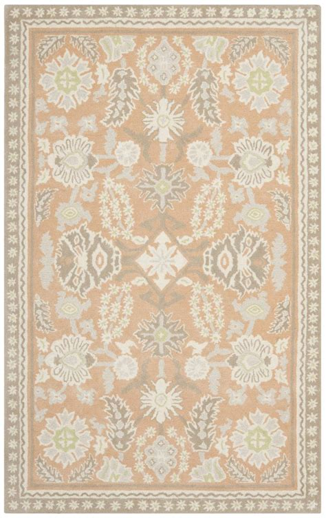 Martha Stewart Area Rug Martha Stewart Area Rugs For Your Home Bold Rugs
