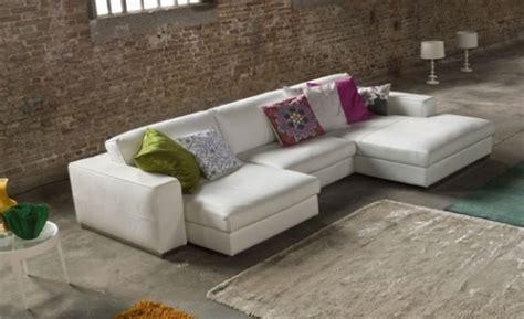 poltrone e sofa olbia divani doimo sofas attiko olbia