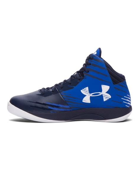 mens armour basketball shoes mens armour jet basketball shoes