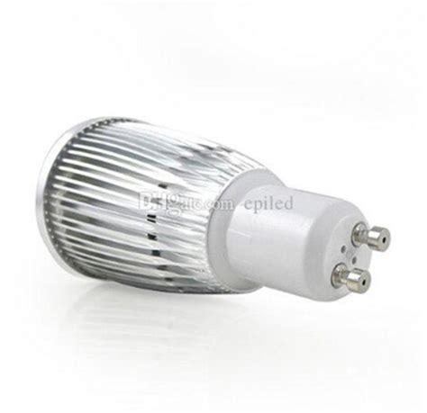 Taff Led Bulb Light E27 9w Lu Bohlam Sensor Touch bridgelux cob mr16 gu5 3 gu10 b22 e14 e27 dimmable 6w 9w 12w led light led spotlights bulb l