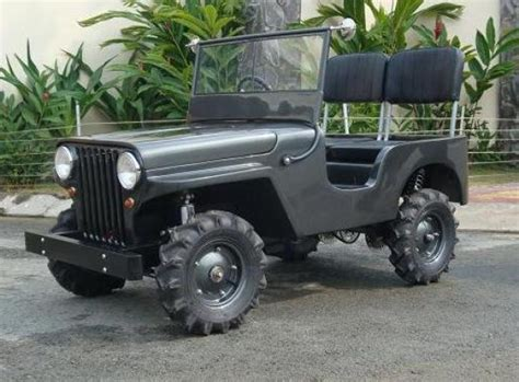 mini jeep car all i want for is a willys jeep