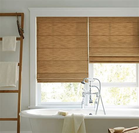 how to mount shades inside window 5 simple tips for a greener home