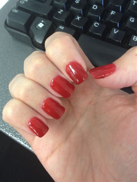 Sns Dec17 Tiw 4 17 best images about nails on gold nails casino royale and nails