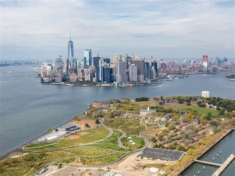 curbed new york pocket guide 2018 curbed ny