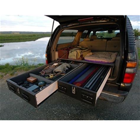 truck bed gun safe truckvault secure storage solutions truckvault