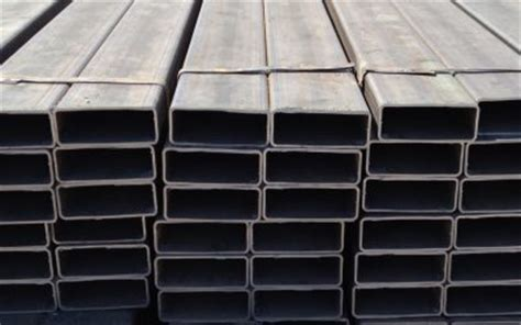 hallow section hollow sections super steel