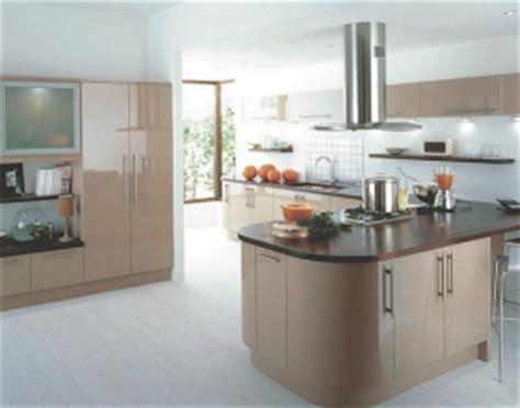 installatie keuken keukens sanitair gevers installatiebureau