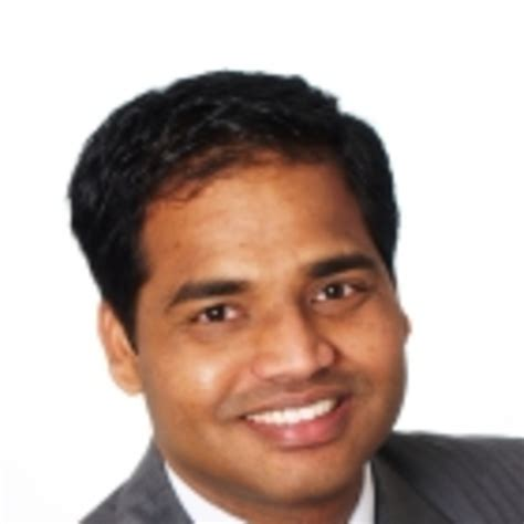 Hochschule Offenburg Mba by Srihari Nelli Manager Deloitte Consulting Xing