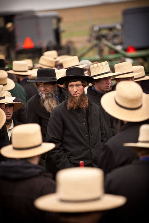 the bishop s an amish the amish of bee county books amish bishop describes beard cutting attack f
