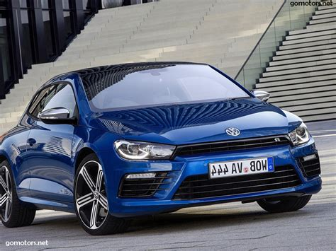 volkswagen scirocco r turbo 2015 vw scirocco latest innovations and upgrades vr6 turbo