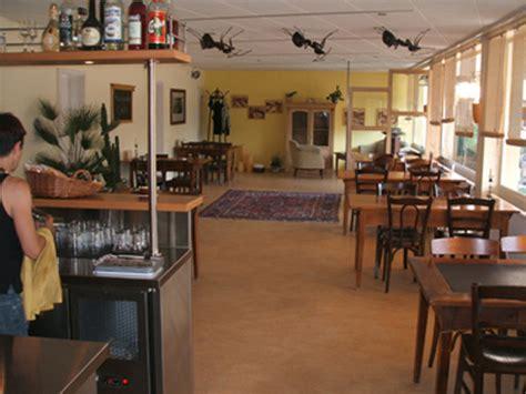 Alte Tische by Toggenburger Brockenhaus F 252 R Ihr Zuhause Brockenhaus