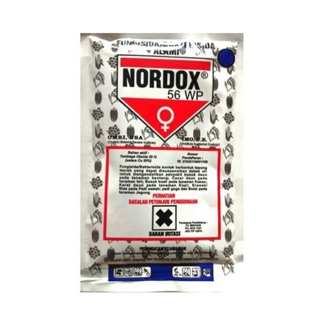 Harga Fungisida Benlox 50 Wp fungisida bakterisida nordox 56wp 100 gram bibitbunga