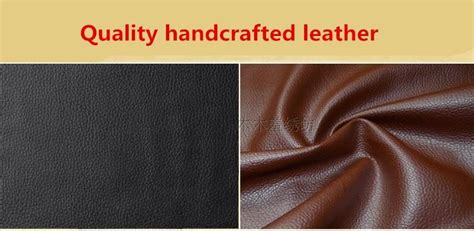 3pcs Lot Sofa Repair Leather Self Adhesive Pu For Car Leather Sofa Sticky Patch
