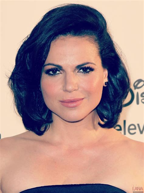 Parrilla Hairstyle by Black Hair The Hairstyles Today